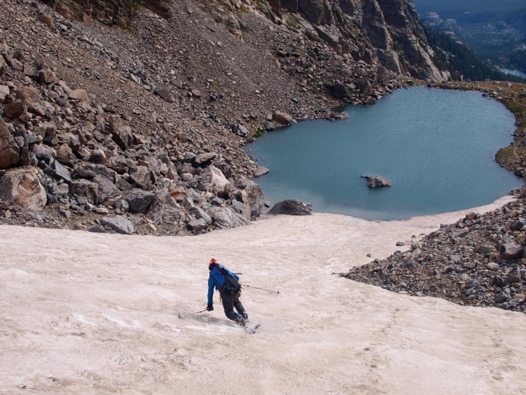 Andrews_glacier