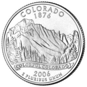 Colorado-quarter