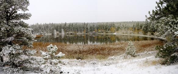 Snowpano2