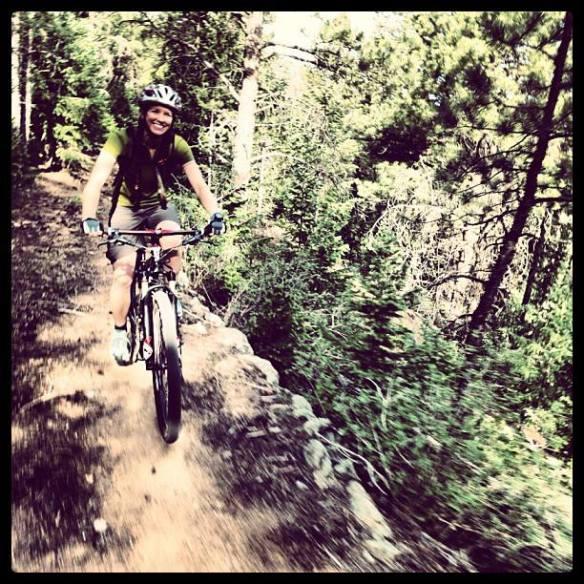 Bikesfun