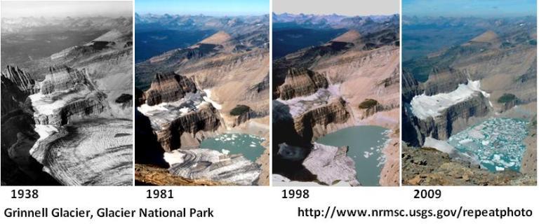 Grinnell-glacier-4-pics3