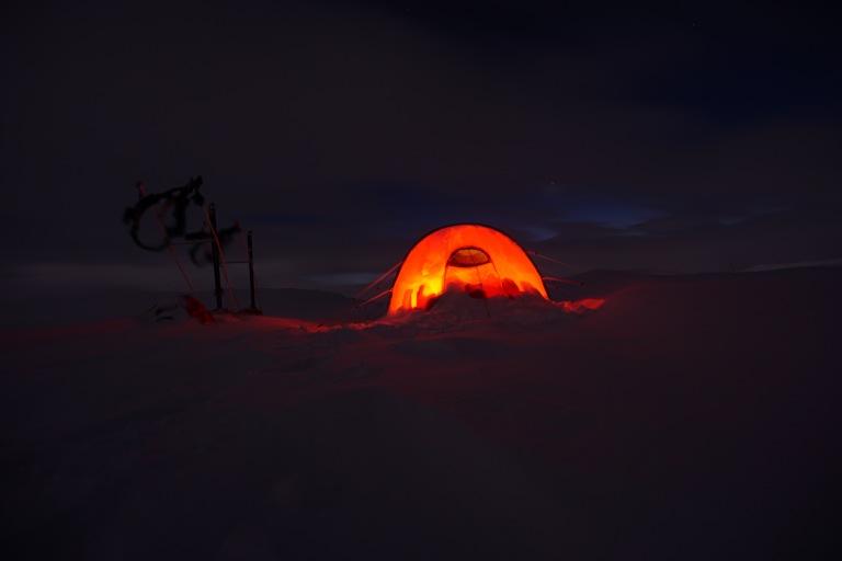 Campset2